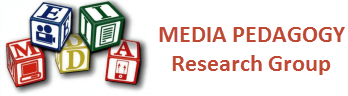 Media Pedagogy Research Group